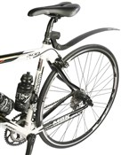 Zefal Swan Rear Road Mudguard