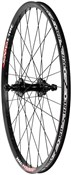 "Halo Chaos 26"" Dirt Jump Wheel"