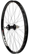 SAS Dozen 26 inch 12 x 150mm Rear MTB Wheel