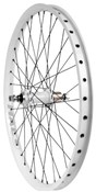 Halo SAS Dozen 26 inch 12 x 150mm Rear MTB Wheel