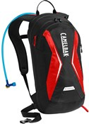 CamelBak Blowfish Hydration Back Pack