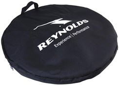 Reynolds Wheel Bag