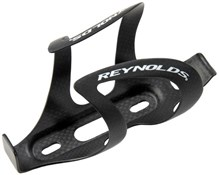 Product image for Reynolds Carbon Road Bottle Cage