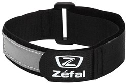 Product image for Zefal Doowah Trouser Strap