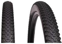 All Terrain Comp Tyre 700c