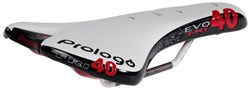 Prologo Nago Evo TRI40 TS Saddle without Slide Control