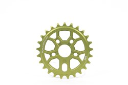 Sylar Sprocket