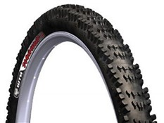 WeirWolf Race Tyre