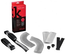 Product image for Fizik Bar Gel Set With Tape