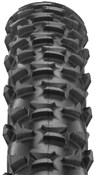 WCS Z-Max Evolution Dual Compound MTB Tyre