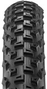 WCS Z-Max Premonition MTB Tyre