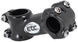 Product image for ETC Hybrid/MTB Ahead 15 Degree Stem