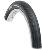 Powerband BMX Race Tyre