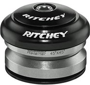 Product image for Ritchey Comp Drop In Integrated Headset