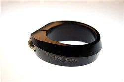 Product image for Thomson Seat Collar