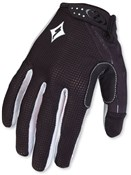 Womens BG Ridge Glove