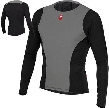 Specialized Deflect 1st Layer Jersey