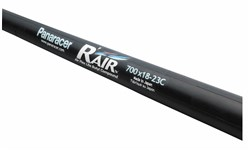 R-Air Lightweight Road Innertubes
