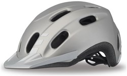 Specialized Street Smart Helmet