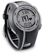 Forerunner 110 Fitness Watch Unisex Ant+