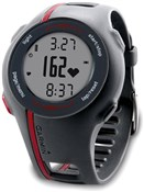 Forerunner 110 Mens Fitness Watch Heart Rate, ANT+