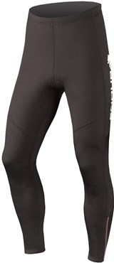 Image of Endura Thermolite Padded Cycling Tights AW16