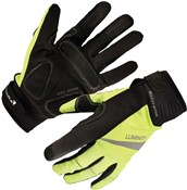 Luminite Glove
