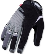 Enduro Long Finger Cycling Glove