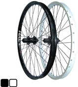 Combat II 26 Inch Rear MTB Wheel