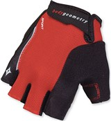 BG Sport Womens Short Finger Gloves
