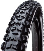 Specialized Purgatory Control 2Bliss Ready 29er MTB Tyre