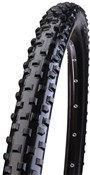 S-Works Storm MTB Tyre