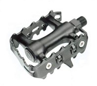 Product image for System EX EX990 Cage Pedals