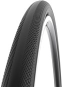 Roubaix Armadillo Elite Road Tyre