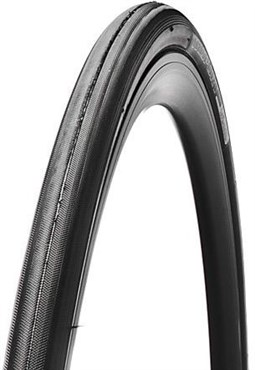 Image of Specialized Trisport 700c Urban Tyre