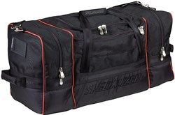 Comp Duffel Bag