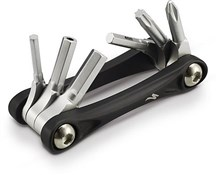 Specialized EMT Pro Road Multi Tool