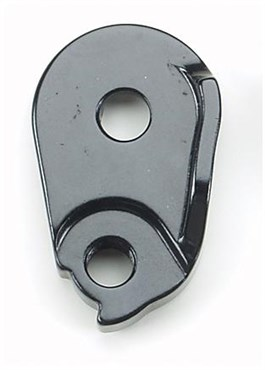 Image of Specialized P Series Alloy Mech Hanger