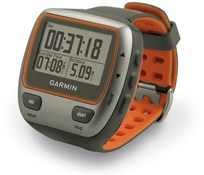 Forerunner 310 XT GPS Watch with HRM