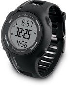 Garmin Forerunner 210 GPS Watch with HRM