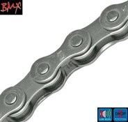 Product image for KMC Z510 1/8 Chain 112L