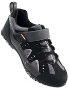 Time TXT MTB Shoe