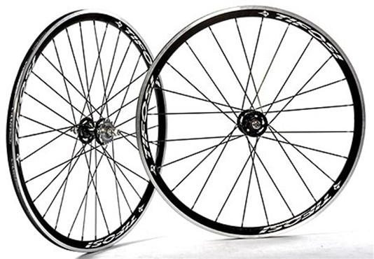 Tifosi Track Singlespeed Fixie Wheels