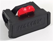 Hamax Plus Front Bracket