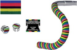 Product image for Cinelli World Champion Tape