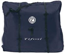Light Weight Bike Bag