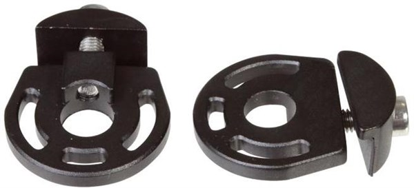 Image of Gusset 2-Tugs Chain Tensioners