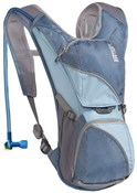 Aurora Womens Hydration Pack