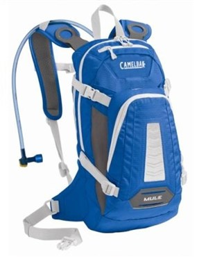 Camelbak Mule Hydration Bag