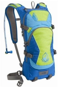Image of CamelBak Consigliere Hydration Bag 2011